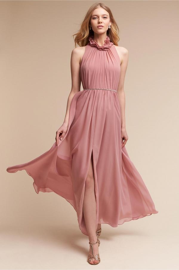 bhldn camila dress