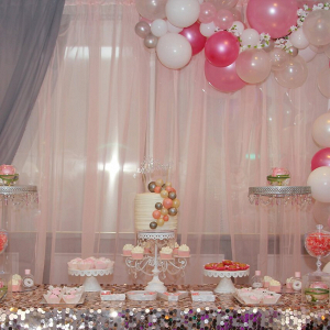 Bubbles-and-Bliss-Bridal-Shower
