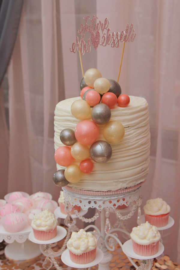 Bubbles-and-Bliss-Bridal-Shower-Cake
