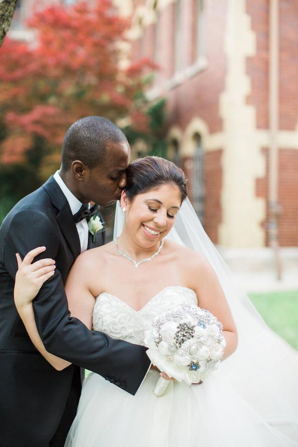Elegant-Nigerian-Multi-Cultural-Wedding-christa-kimble-photo