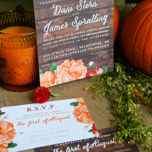 Fall-Barn-Wedding-Inspiration-fall-wedding-invitation-suite