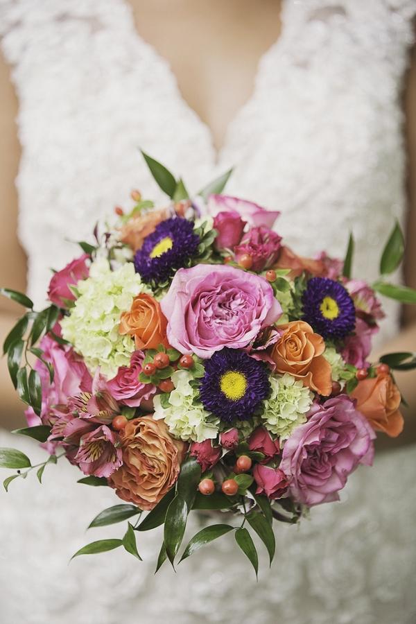 Garden-styled-shoot-duncan-mansion-bouquet