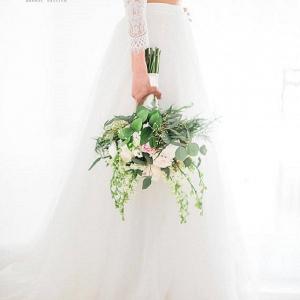 Bridal-Separates