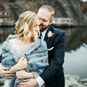 Intimate-Rustic-Wedding-Canadian-wedding
