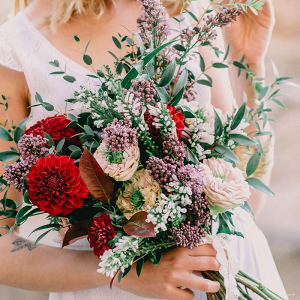 Mallorca-Beach-Boho-Wedding-Inspiration-large-bouquet