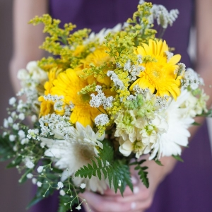 Missouri-Wine-Country-Wedding-flowers