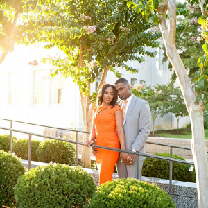Modern-Nashville-Engagement-formal-session