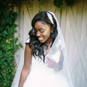 Elegant-Outdoor-Atlanta-Wedding-bridal-style