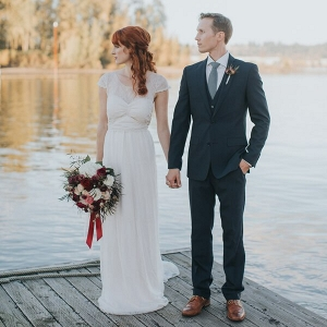 Romantic-Elegant-Wedding-Inspiration-on-the-river-portland-oregon