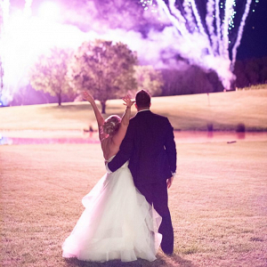 Perfect-fireowrks-wedding-photo-from-a-Romantic-Vineyard-Virginia-Wedding