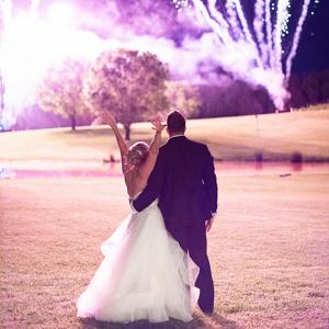 Perfect-fireowrks-wedding-photo-from-a-Romantic-Vineyard-Virginia-Wedding