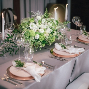 san-francisco-elegant-vintage-styled-shoot-gold-accents