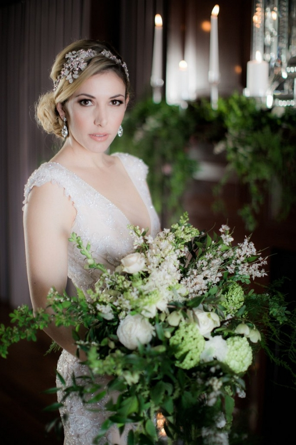 san-francisco-elegant-vintage-styled-shoot-flowers