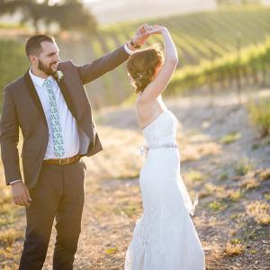 Tuscan-Inspired-Wedding-Alex-Bruce-Photography
