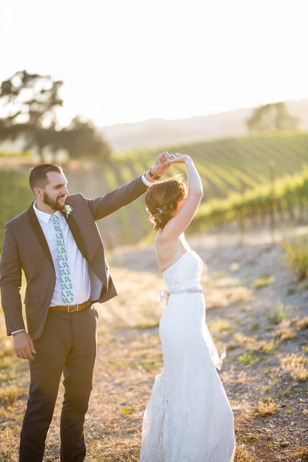 Tuscan-Inspired-Wedding-Alex-Bruce-Photography