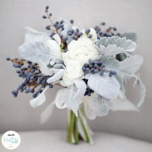 Winter-Wedding-Bouquet