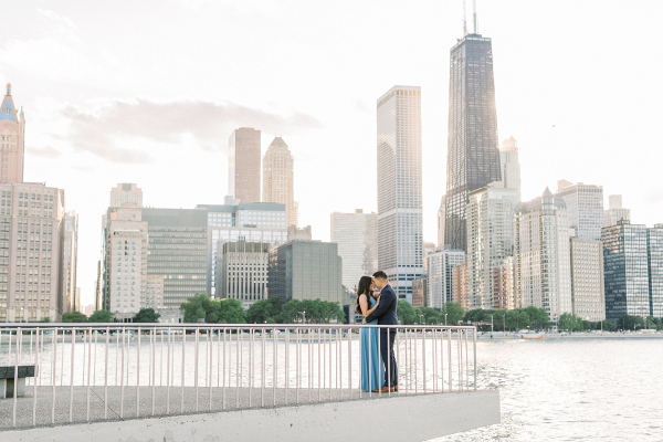 Chicago-Ohio-Street-Beach-Engagement-Session-9-1200x800