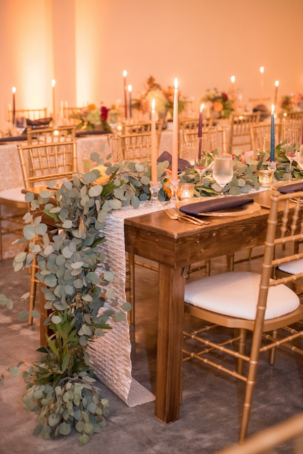 mikkel-paige-greenery-table-runner