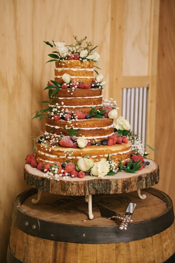 naked-wedding-cake-with-fruit