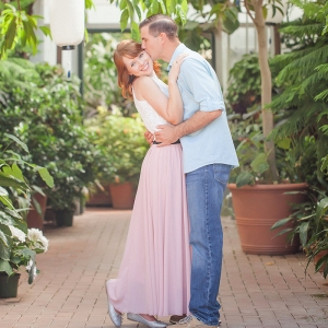 biltmore-estate-engagement-shoot-casey-hendrickson-photography