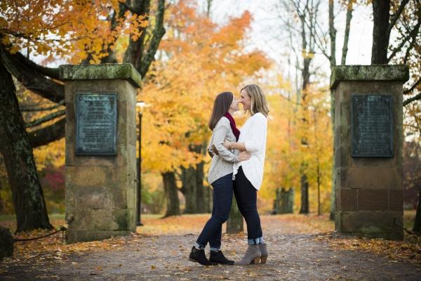 college-campus-engagement-shoot