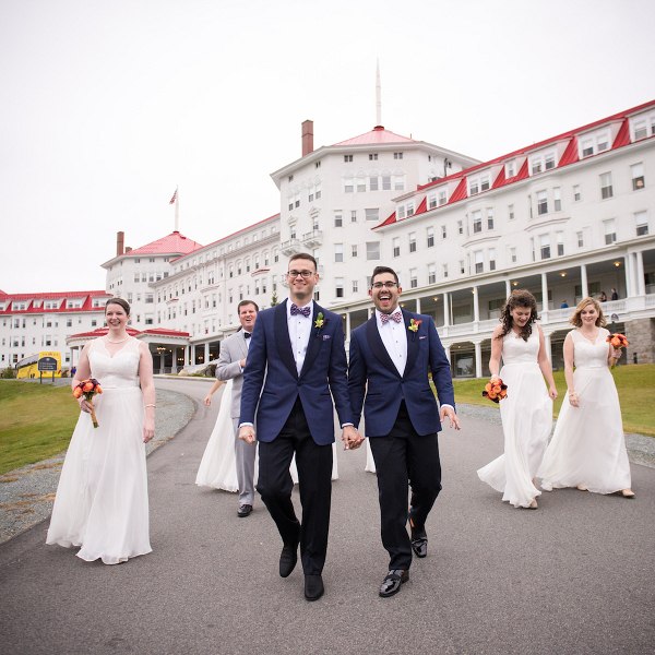 omni-mount-washington-resort-wedding