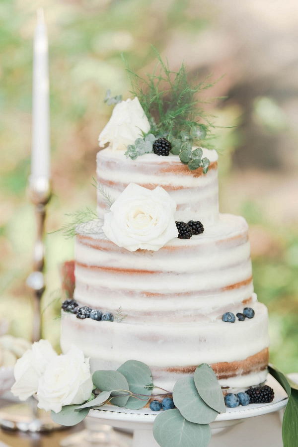semi-naked-cake-with-berries