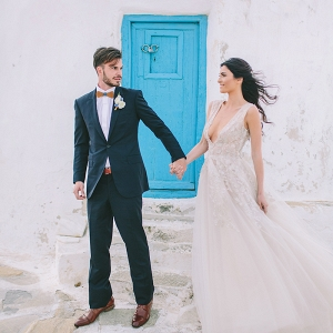mykonos-destination-wedding