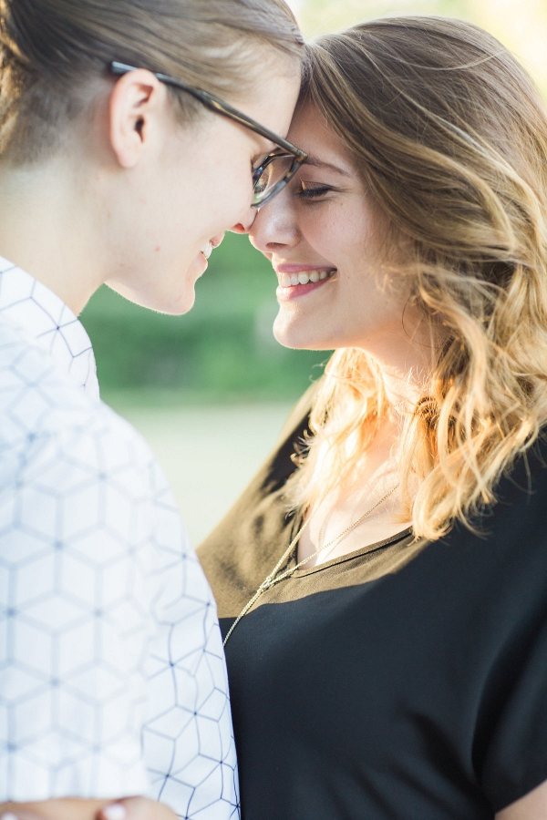 atlanta-same-sex-wedding-photography-2