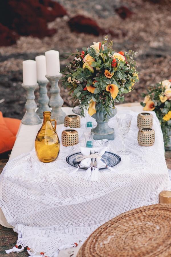 bohemian-coastal-wedding-inspiration