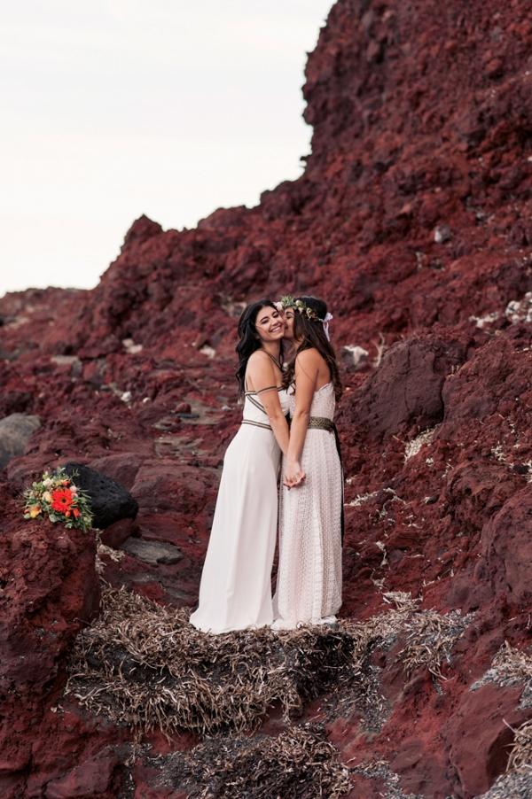 greece-boho-wedding-inspiration