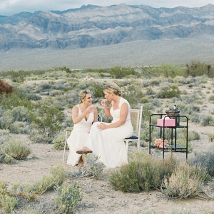 flora-pop-vegas-elopement