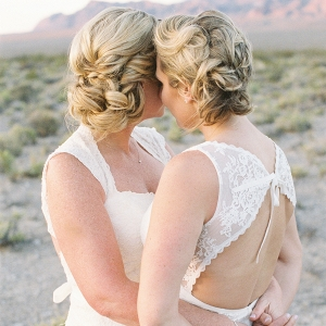 nevada-desert-elopement