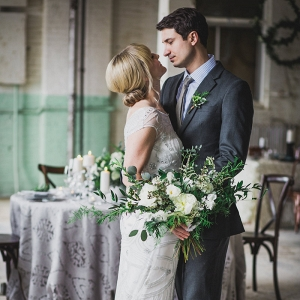 green-and-white-wedding-inspiration