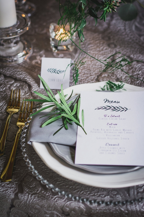 green-and-gray-tablescape-rosemary-place-setting