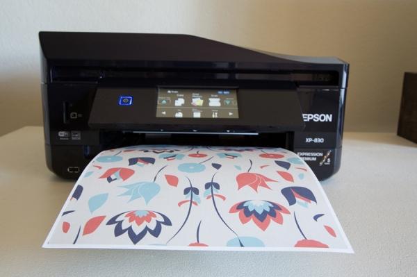 1-print-envelope-liner-1