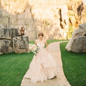 Gorgeous and unique Quarry venue in Knoxville Tennessee