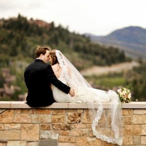 Wedding venue advice