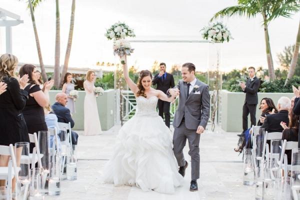 Jupiter, FL wedding venues