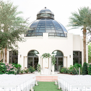 Kristen Weaver Photography-Alfond Inn-14
