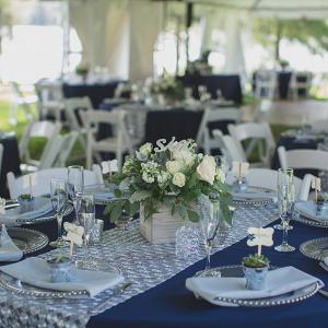 AJP_Richie+Liesl_WeddingFavorites18