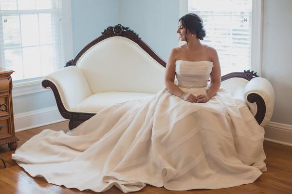AJP_Richie+Liesl_WeddingFavorites8
