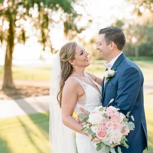 Lake Nona Country Club Wedding-52