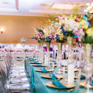 Merrick-Cousely-Photography-Vibrant-Holy-Trinity-Wedding-23