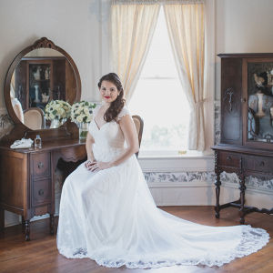 Ashley Jane Photography Highland Manor-2