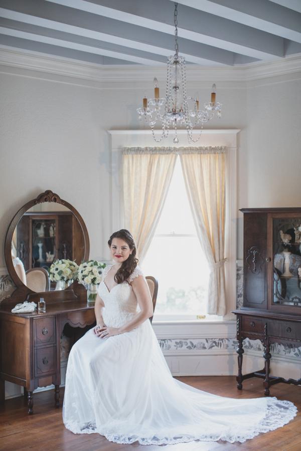 Ashley Jane Photography Highland Manor-2