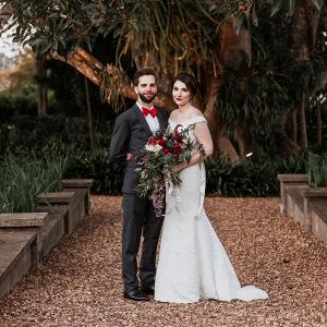 241403-art-deco-inspired-wedding-at-gabbinbar-homestead-by-cloud-catcher-studio-600x900