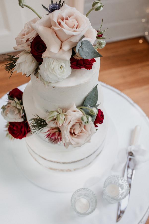 241334-art-deco-inspired-wedding-at-gabbinbar-homestead-by-cloud-catcher-studio