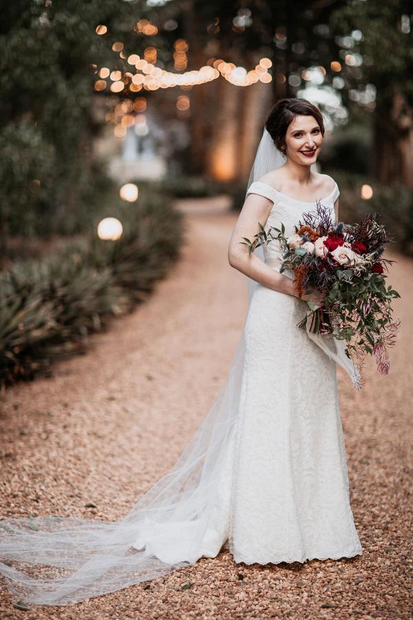 241399-art-deco-inspired-wedding-at-gabbinbar-homestead-by-cloud-catcher-studio