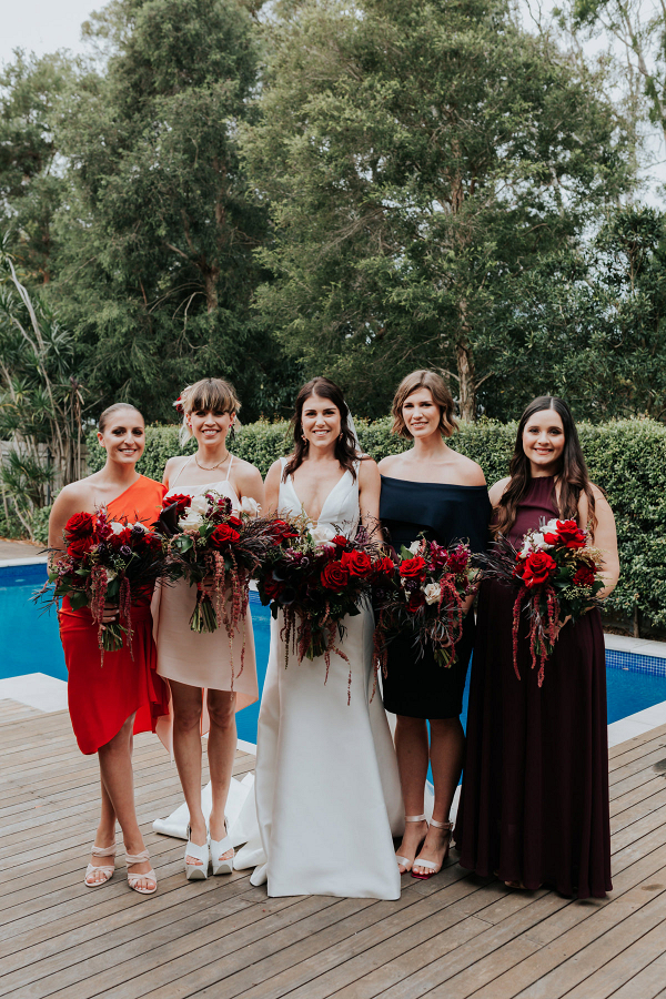 142727-classic-rustic-sydney-wedding-by-kristie-carrick-photography